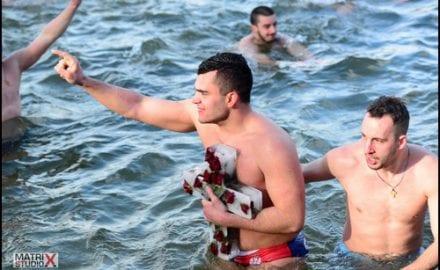 časni-krst-2018