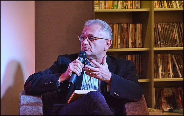 Aleksandar-Jerkov