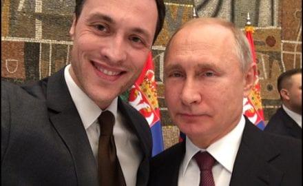 Marko-i-Putin