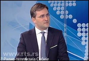 Selaković