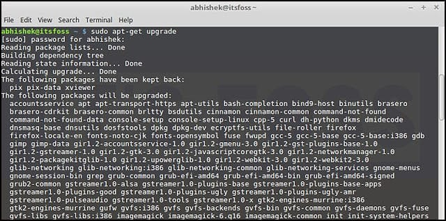 Using-apt-get-commands-linux-12