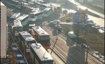 autobusi-sns