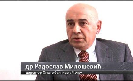dr-Rade-Milošević