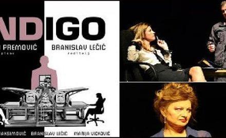 indigo-1
