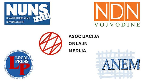 koalicija-mediji