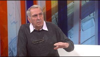 milan-jovanović