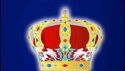 monarhisti