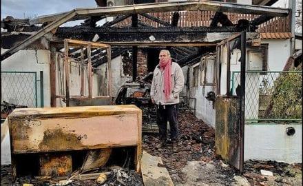 požar-milan-jovanović