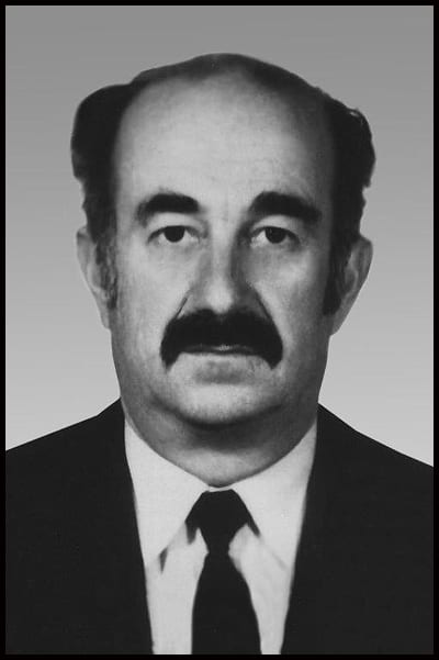 profesor-Brajović