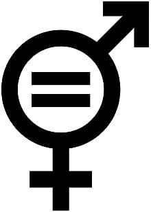 ravnopravnost-polova