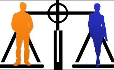 rodna-ravnopravnost