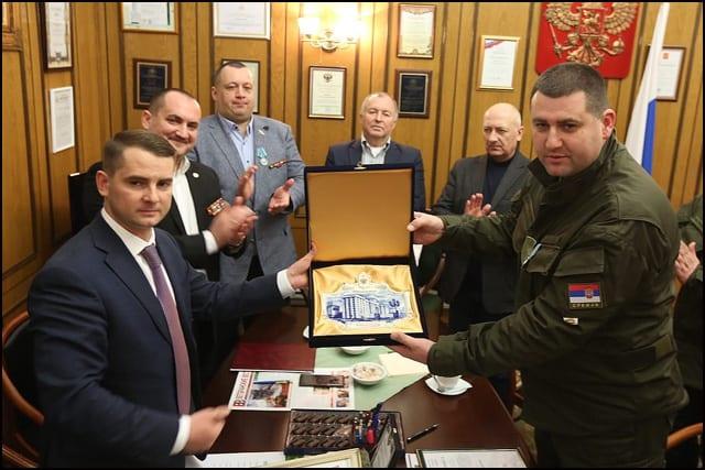 sindikat-rusija-1