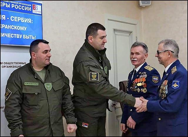 sindikat-rusija-3