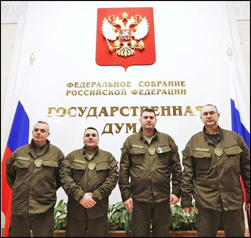 sindikat-rusija-4