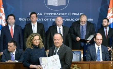 Suzana Simeunović