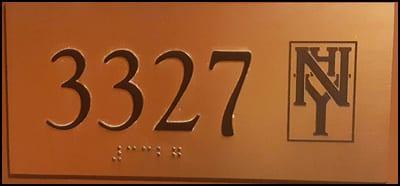 tesla--broj-sobe
