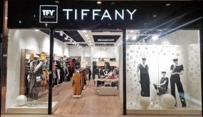 tiffany-split-6