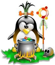 ubuntu_tux