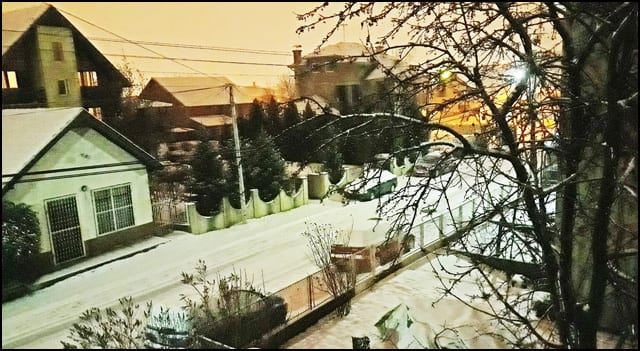 ulica-sneg-2
