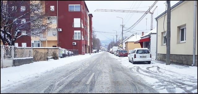 ulica-sneg