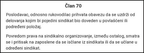 član-70