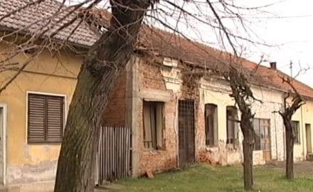 Disova kuća