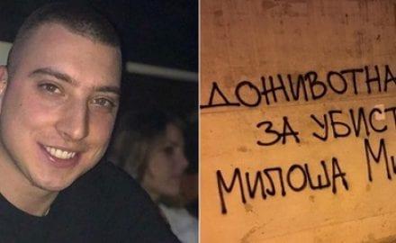 Miloš Mileusnić