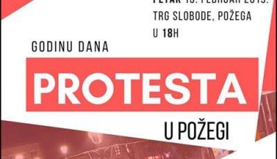 Požega-protest-1