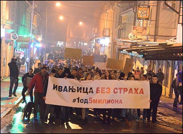 Protesti_Ivanjica