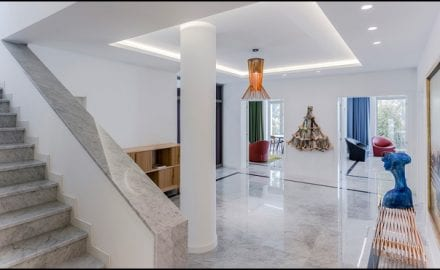 Swiss-Residence-in-Belgrade