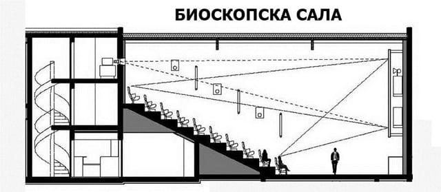 bioskop-4