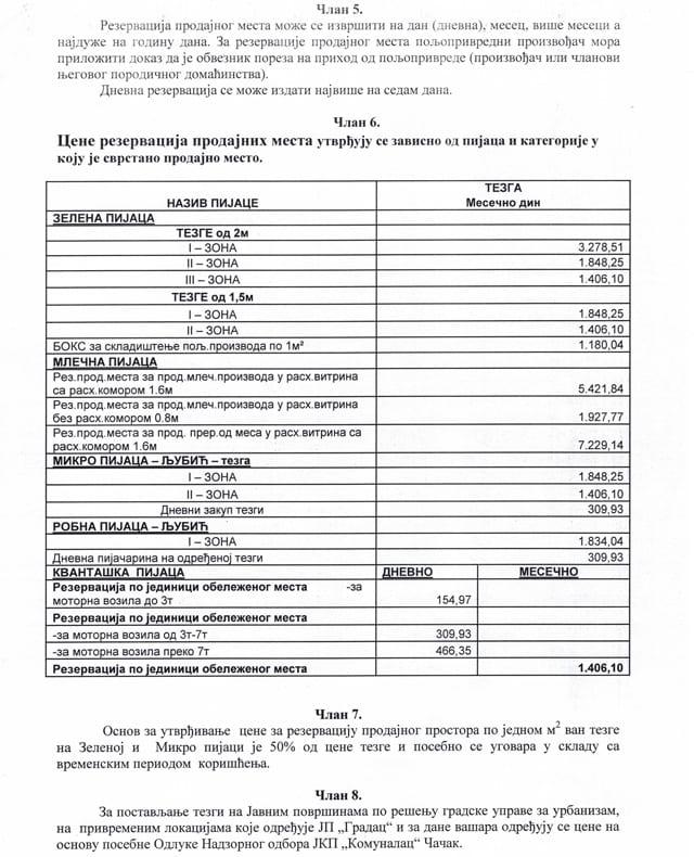 komunalac-str-2