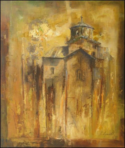 manastiri-OB