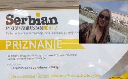 Mirjana Knežević
