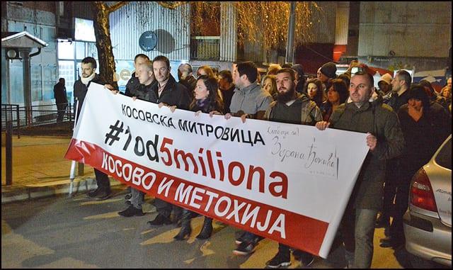 protest-KM-2