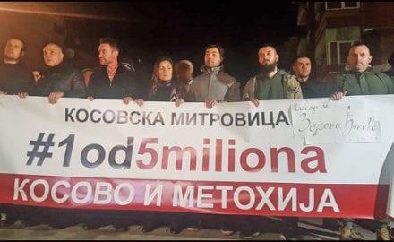 protest-KM-4