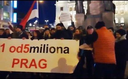 protest-prag