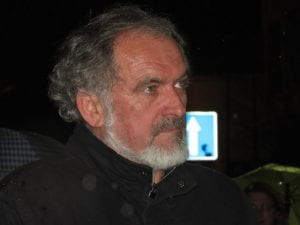 Dragan Matijević