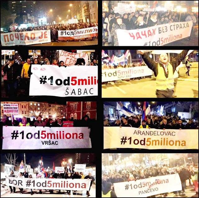 protesti-po-gradovima