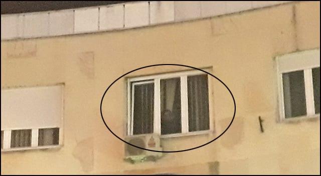 prozor-posta