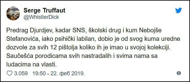 sergej-tvit