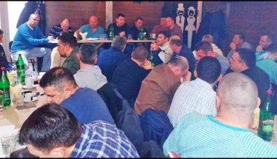 vojni-sindikat-sastanak-2
