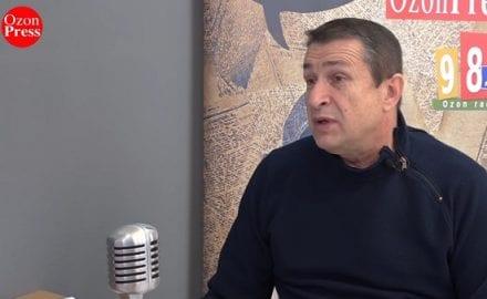 Dragan Vučetić