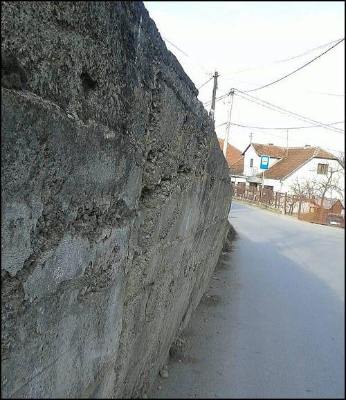 zid-7