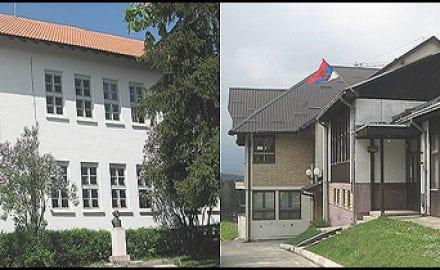 škole-Čajetina-Zlatibor