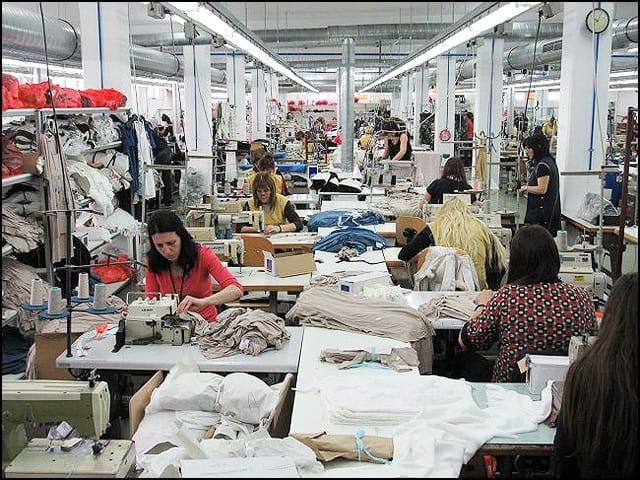 Čačanska-tekstilna-industrija-u-poslednjih-nekoliko-godina-beleži-konstantan-rast-proizvodnje-i-izvoza