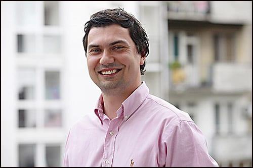 Neven Marinović-Smart kolektiv