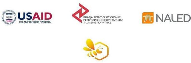 Agenda-okrugli_sto_Cacak_mesec-zastite-pcela-1