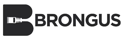 Brongus-logo-1
