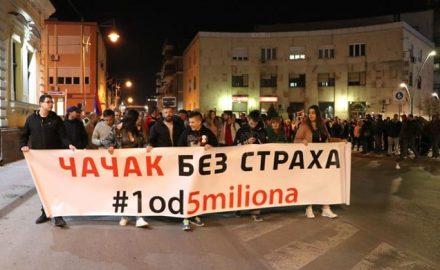 Izvor: MNA/Miloš Lukić